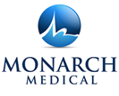 Monarch Medical