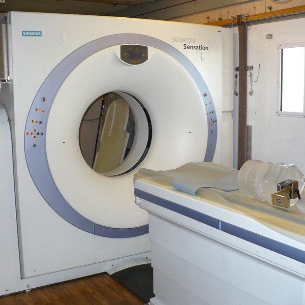 CAT-Scan_Siemens_Sensation-16