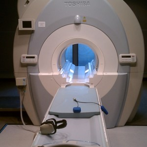 Featured-Product_HiField_MRI_Toshiba-Vantage-Atlas