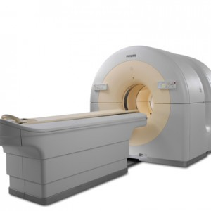 Featured Product_PETCT_Philips Gemini GXL