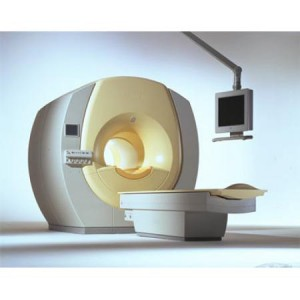 HiField_MRI_Philips-Intera