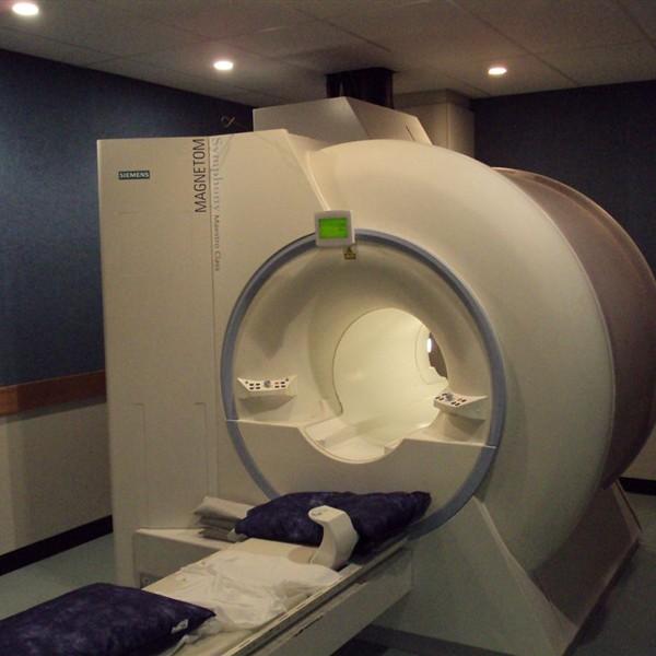HiField_MRI_Siemens_Symphony