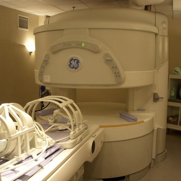 Open-MRI_GE_OpenSpeed