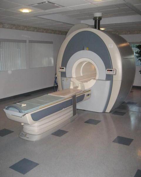 Toshiba_Vantage_1.5T_Hifield_MRI